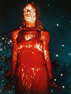 418670 novo filme de carrie a estranha 4 Novo filme de Carrie, A Estranha