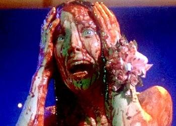 418670 novo filme de carrie a estranha 5 Novo filme de Carrie, A Estranha