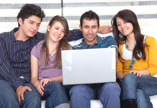 418931 30 de março Dia da Juventude 1  30 de março: Dia Mundial da Juventude