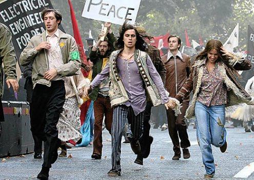 418931 30 de março Dia da Juventude  30 de março: Dia Mundial da Juventude
