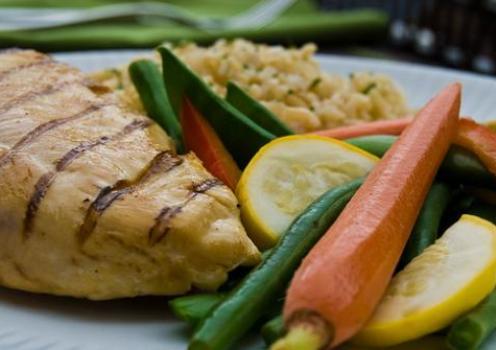 418986 31 de março Dia da nutrição 2 31 de março: Dia da nutrição