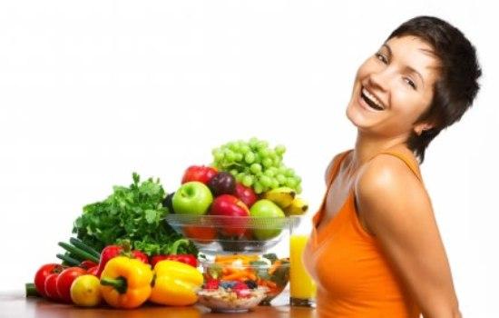 418986 31 de março Dia da nutrição 31 de março: Dia da nutrição