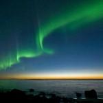 419017 14 150x150 Aurora Boreal: fotos
