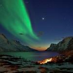 419017 16 150x150 Aurora Boreal: fotos