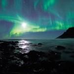 419017 34 150x150 Aurora Boreal: fotos