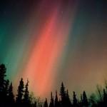 419017 35 150x150 Aurora Boreal: fotos