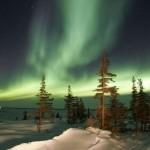 419017 36 150x150 Aurora Boreal: fotos
