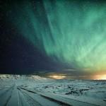 419017 39 150x150 Aurora Boreal: fotos