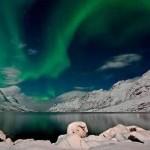 419017 48 150x150 Aurora Boreal: fotos