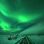 419017 53 150x150 Aurora Boreal: fotos