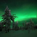 419017 60 150x150 Aurora Boreal: fotos