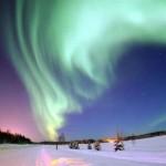 419017 83 150x150 Aurora Boreal: fotos