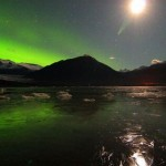 419017 91 150x150 Aurora Boreal: fotos