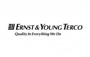 Programa de trainee Ernst & Young Terco 2012