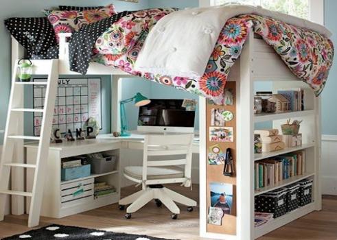 419100 Como mobiliar casas pequenas 1 Como mobiliar casas pequenas