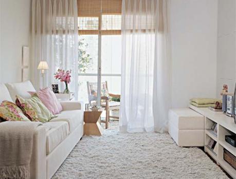 419100 Como mobiliar casas pequenas Como mobiliar casas pequenas