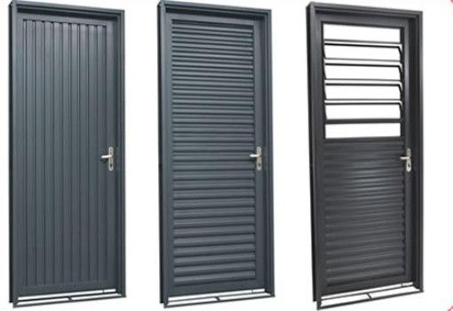 419178 Os principais tipos de portas 2 Os principais tipos de portas