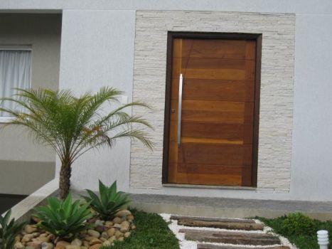 419178 Os principais tipos de portas Os principais tipos de portas