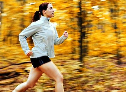419222 correndo no frio Alimentos que não possuem carboidratos