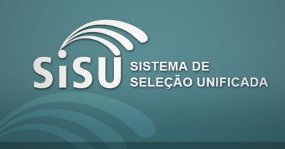 41928 SiSU MEC sisu.mec .gov .br Inscrições SiSU MEC 5 SiSU MEC   sisu.mec.gov.br   Inscrições SiSU MEC