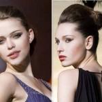 419300 Topete Feminino Fotos modelos como fazer 3 150x150 Topete Feminino: Fotos, modelos, como fazer