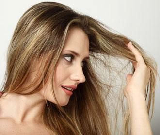 419315 como combater a queda de cabelo 2 Como combater a queda de cabelo