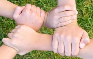 Amizade: frases, mensagens bonitas
