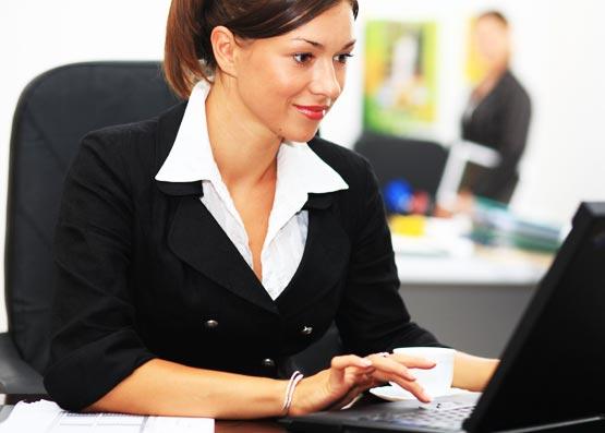 419865 TRABALHO Importância do trabalho: frases, mensagens