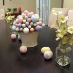 420092 Enfeites de páscoa para decorar a casa fotos 1 150x150 Enfeites de Páscoa para decorar a casa: fotos