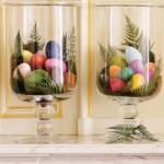 420092 Enfeites de páscoa para decorar a casa fotos 12 150x150 Enfeites de Páscoa para decorar a casa: fotos