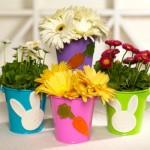 420092 Enfeites de páscoa para decorar a casa fotos 2 150x150 Enfeites de Páscoa para decorar a casa: fotos