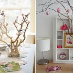 420092 Enfeites de páscoa para decorar a casa fotos 4 150x150 Enfeites de Páscoa para decorar a casa: fotos
