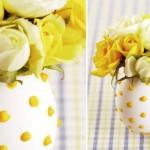 420092 Enfeites de páscoa para decorar a casa fotos 6 150x150 Enfeites de Páscoa para decorar a casa: fotos