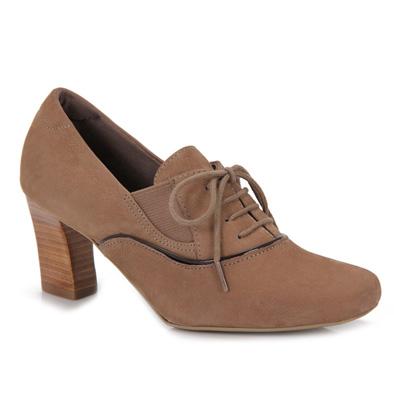 420208 Sapatos Usaflex Feminino 1 Sapatos Usaflex Feminino   Fotos, modelos