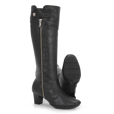 420208 Sapatos Usaflex Feminino 2 Sapatos Usaflex Feminino   Fotos, modelos
