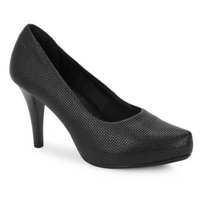 420208 Sapatos Usaflex Feminino 3 Sapatos Usaflex Feminino   Fotos, modelos