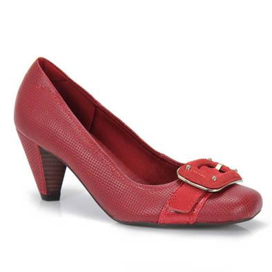420208 Sapatos Usaflex Feminino 4 Sapatos Usaflex Feminino   Fotos, modelos