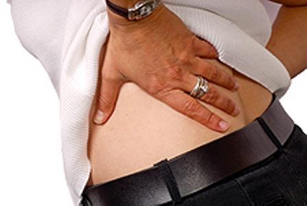 420476 Em alguns casos a presença de pedra na vesícula pode vse manifestar como dor nas costas. Pedras na vesícula: o que fazer?