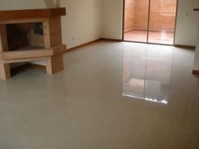 420492 piso de porcelanato como limpar 1 Piso de porcelanato: como limpar