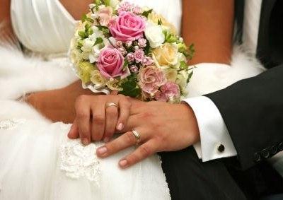 420606 Casamento comunitário – como funciona2 Casamento comunitário: como funciona
