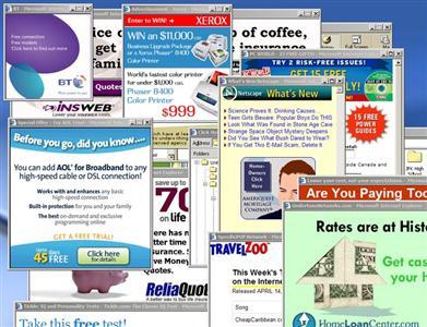 420616 Programas para bloquear propagandas Programas para bloquear propagandas