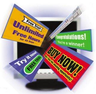 420616 Programas para bloquear propagandas1 Programas para bloquear propagandas