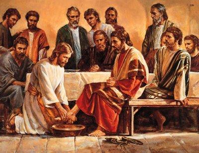 420642 O que significa a Semana Santa1 O que significa a Semana Santa
