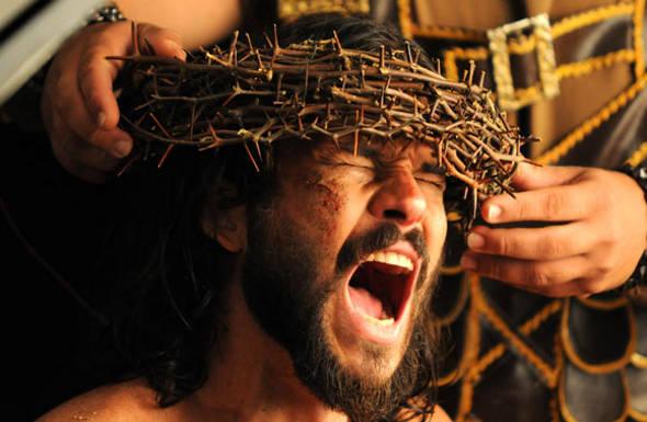 420642 O que significa a Semana Santa3 O que significa a Semana Santa