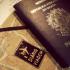 Brasil reforça regra para majorar restrição de espanhóis no país