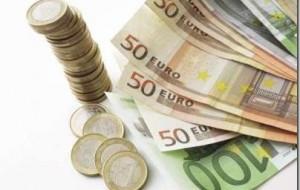Desemprego em países que tem o euro como moeda atinge 10,8% em fevereiro