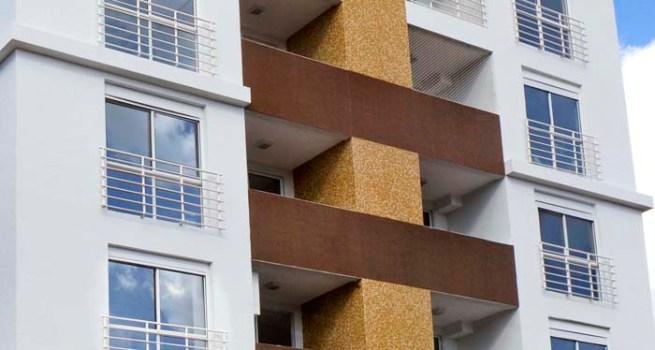 420884 Pastilhas de vidro para fachada 2 Pastilhas de vidro para fachada