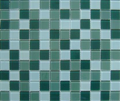 420884 Pastilhas de vidro para fachada Pastilhas de vidro para fachada