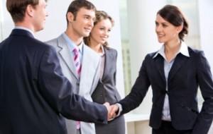 Dicas para melhorar seu carisma no trabalho