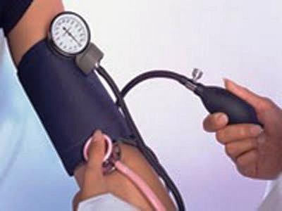 421074 Untitled 1farmakaciaportal08072008 Pressão alta na gravidez: o que fazer?